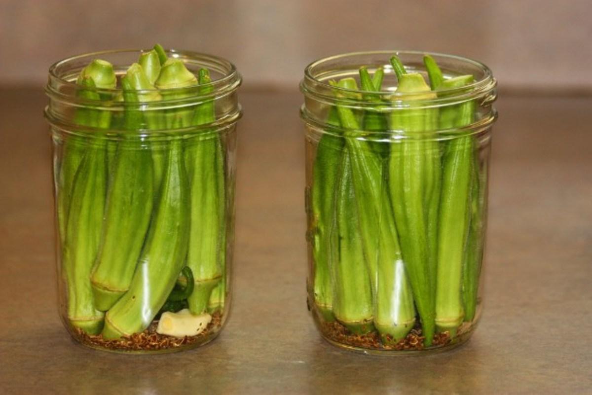 jalapeno-pickled-okra-recipe