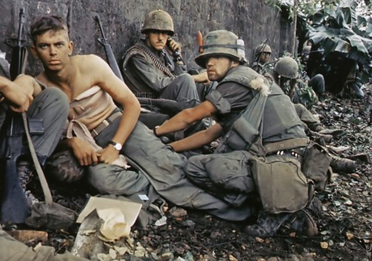 joining-the-us-navy-during-the-vietnam-war