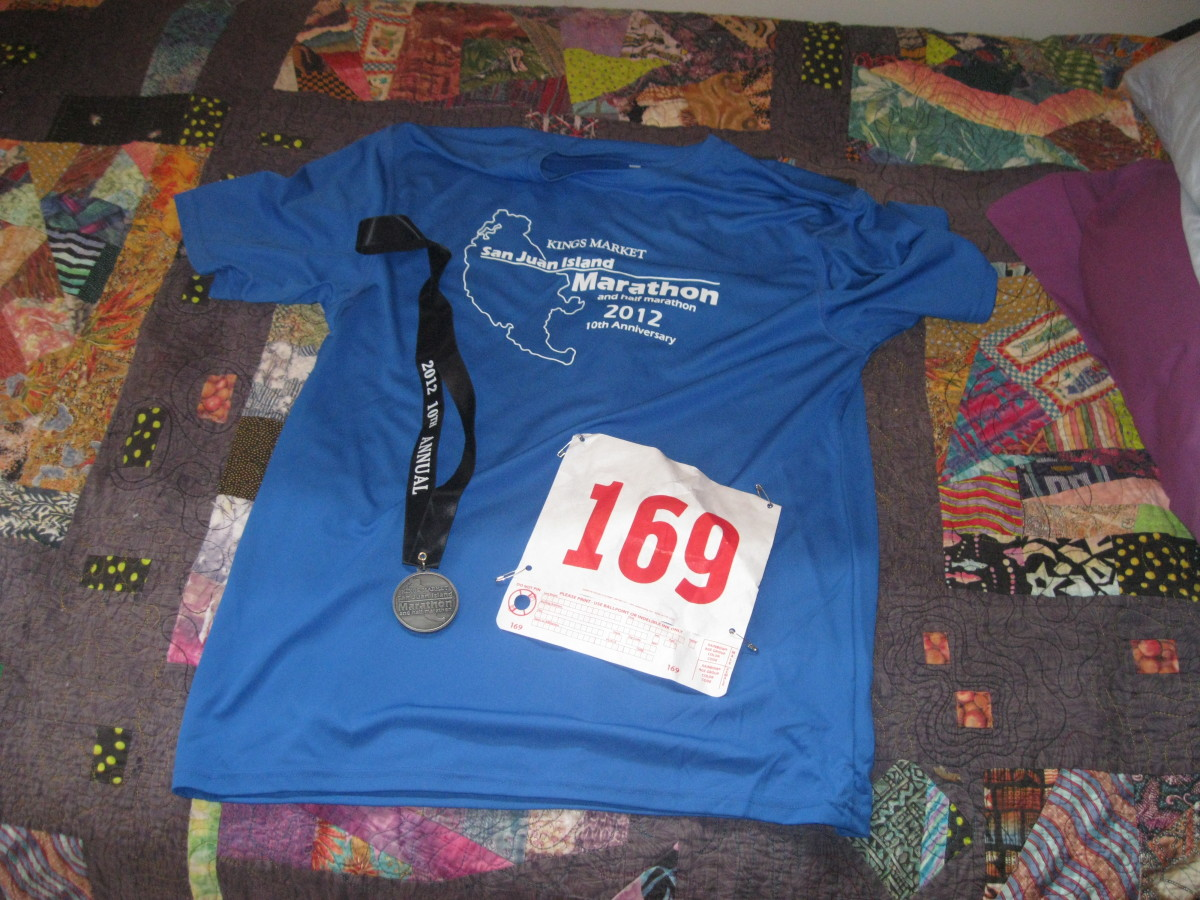 my-quest-to-break-22-minutes-in-a-5k