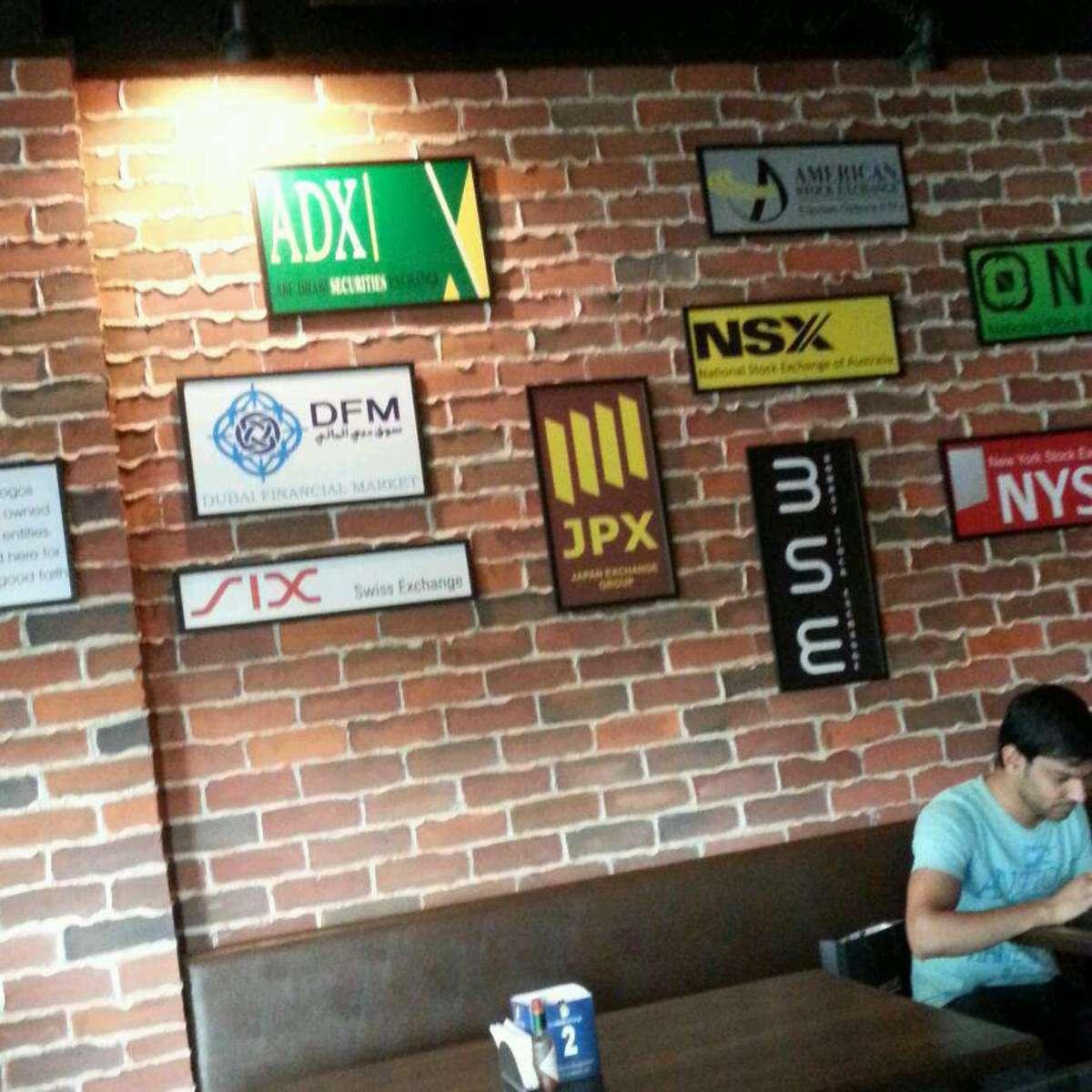 themed-restaurants-in-mumbai