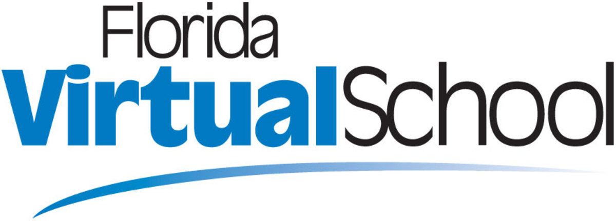 Can You Get a High School Diploma through Florida Virtual School?