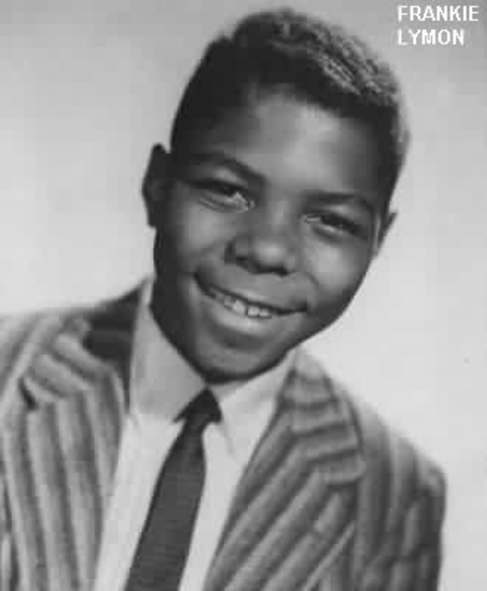 singers-from-the-golden-era-that-died-young