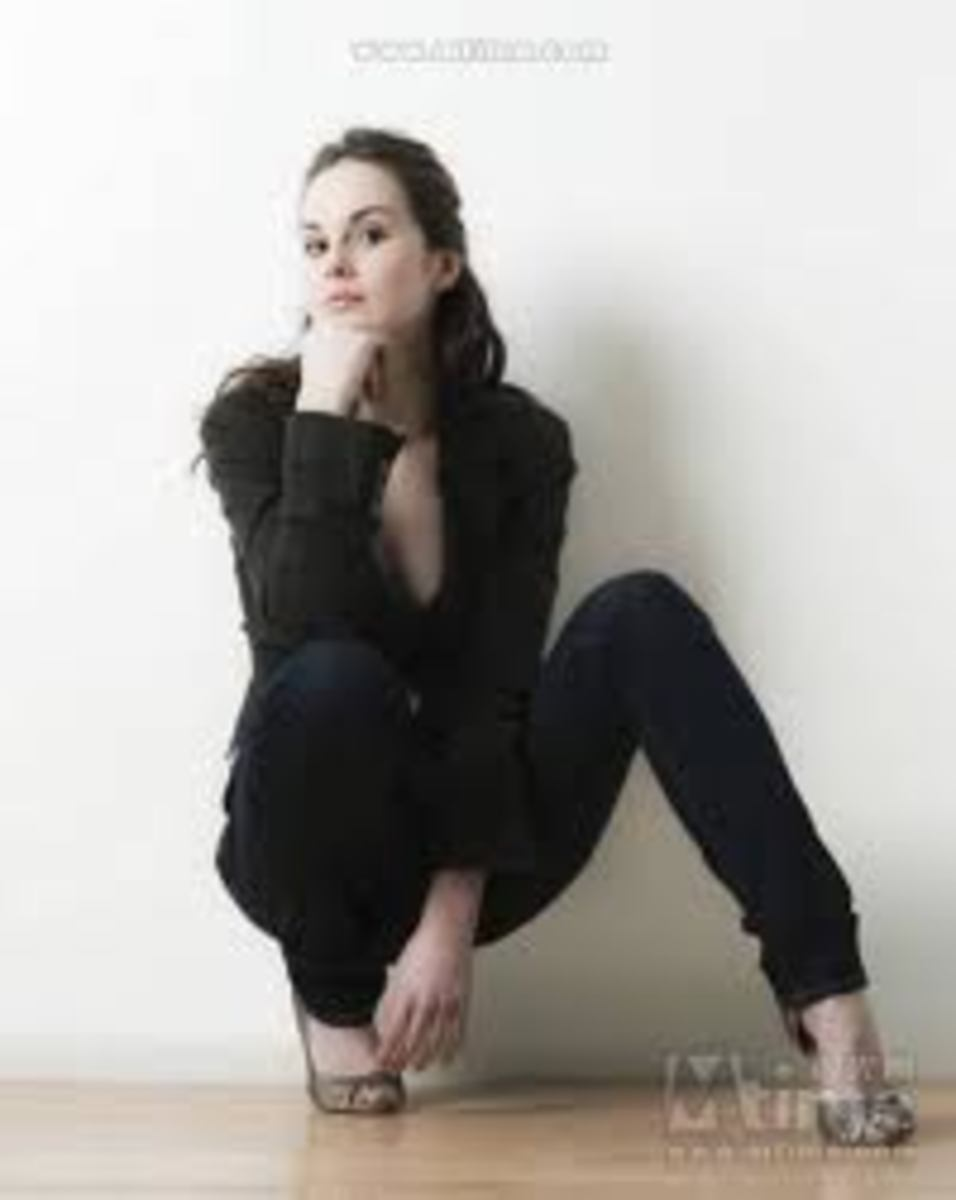 michelle-dockery-beautiful-pale-celebrity
