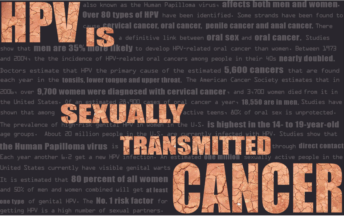 oral-cancer-linked-to-hpv-virus
