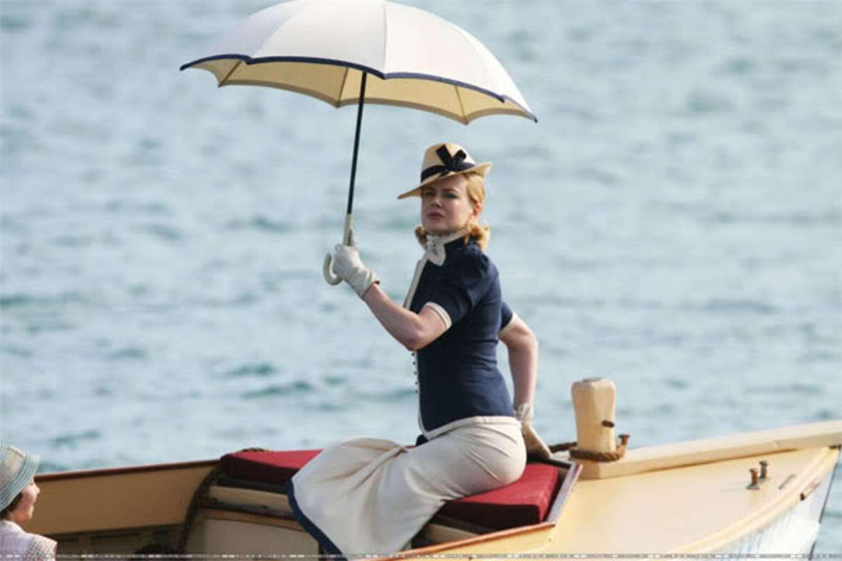 Lady Ashley Arrived at Darwin
