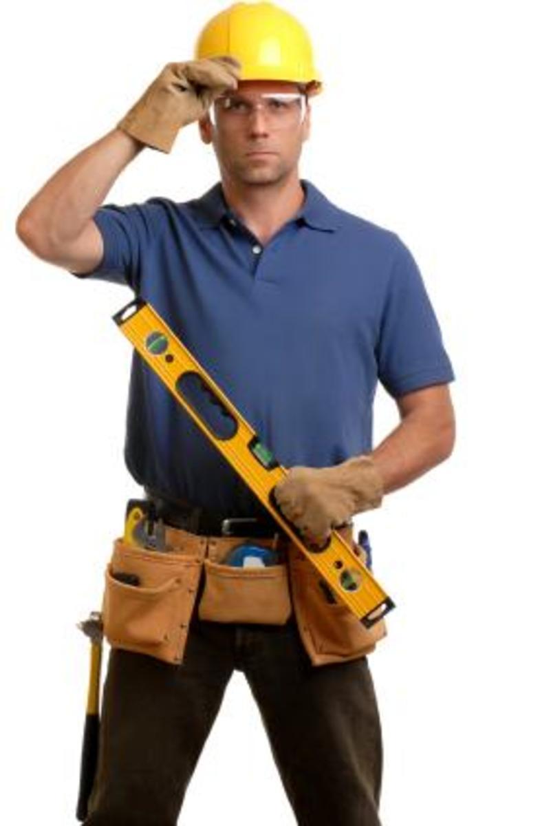 100-tools-every-handyman-needs