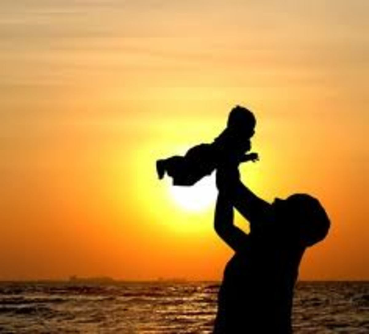 (1) treating their children as individuals in their own right.Mature parents contend that their children have their own wants & desires.They believe that their children should follow their own lifepaths..