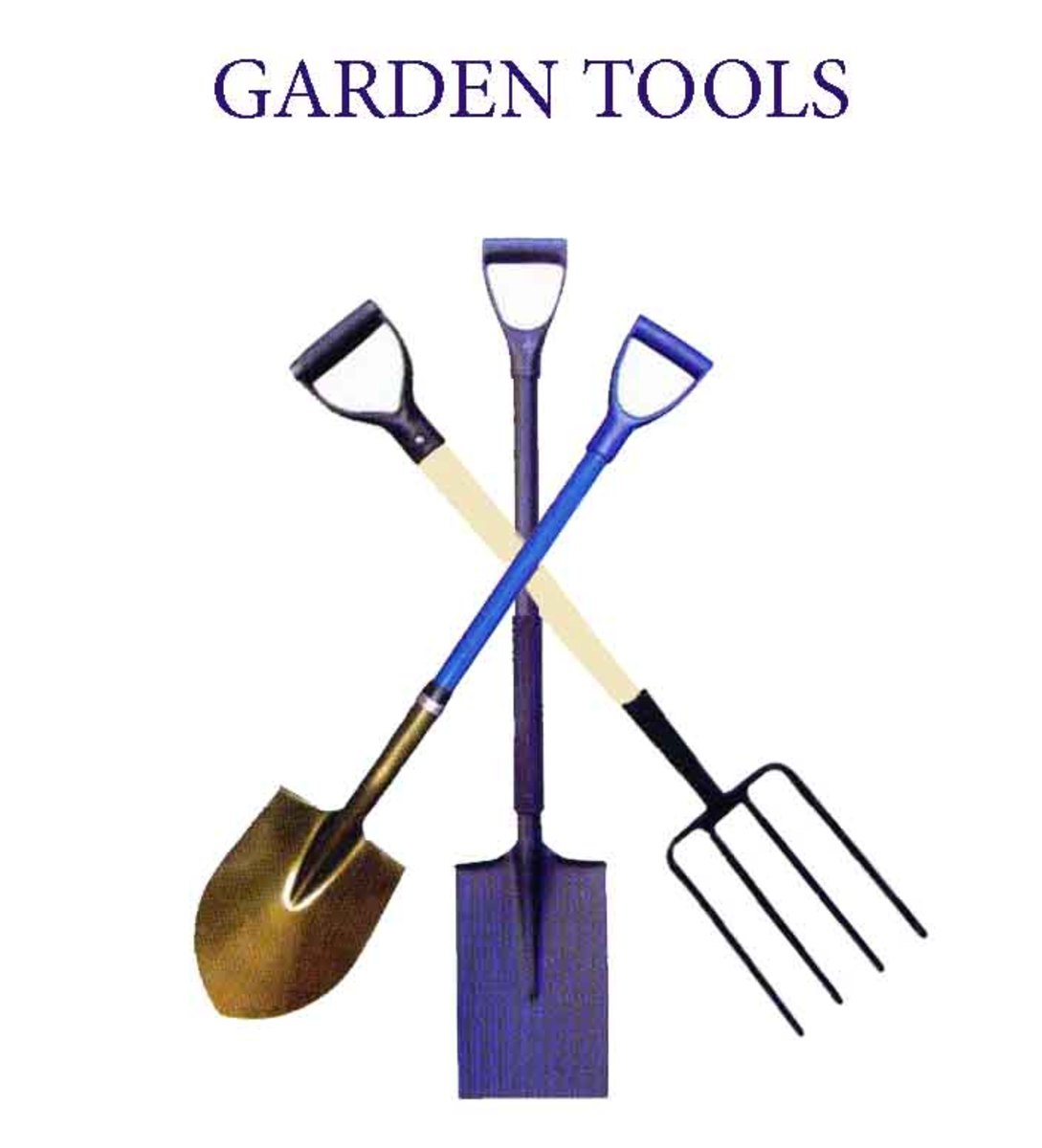 The Most Useful Tools In The Shed: What Tools To Own And How To Properly Clean and Store Them.