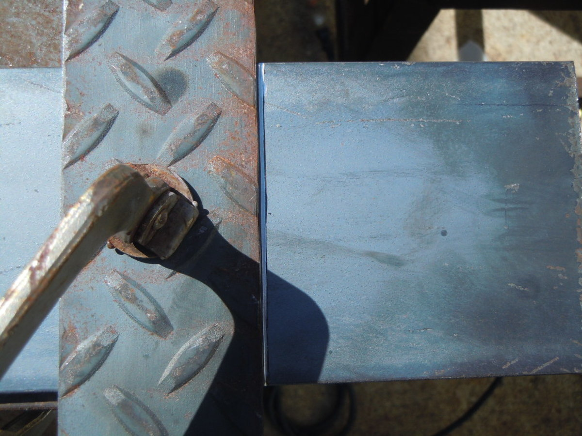 how-to-cut-a-straight-cut-in-steel-with-an-angle-grinder