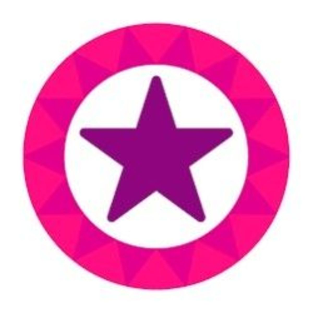 And a Purple Star