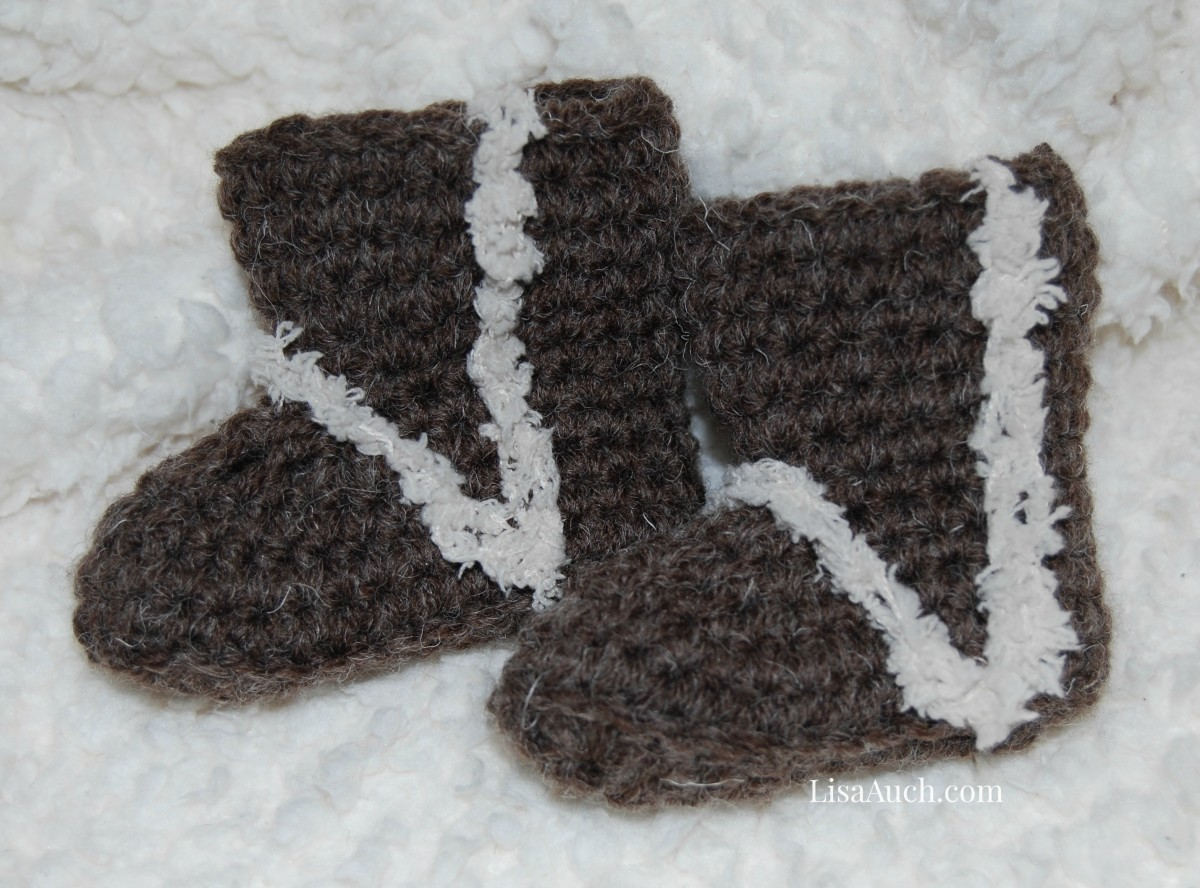 free-crochet-patterns-baby-booties