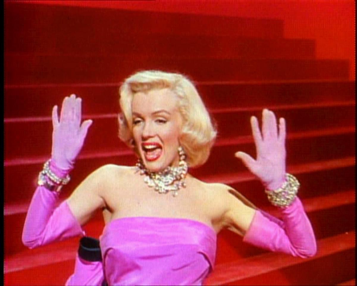 The Disease of Addiction- Marilyn Monroe's Death Seems Less Mysterious