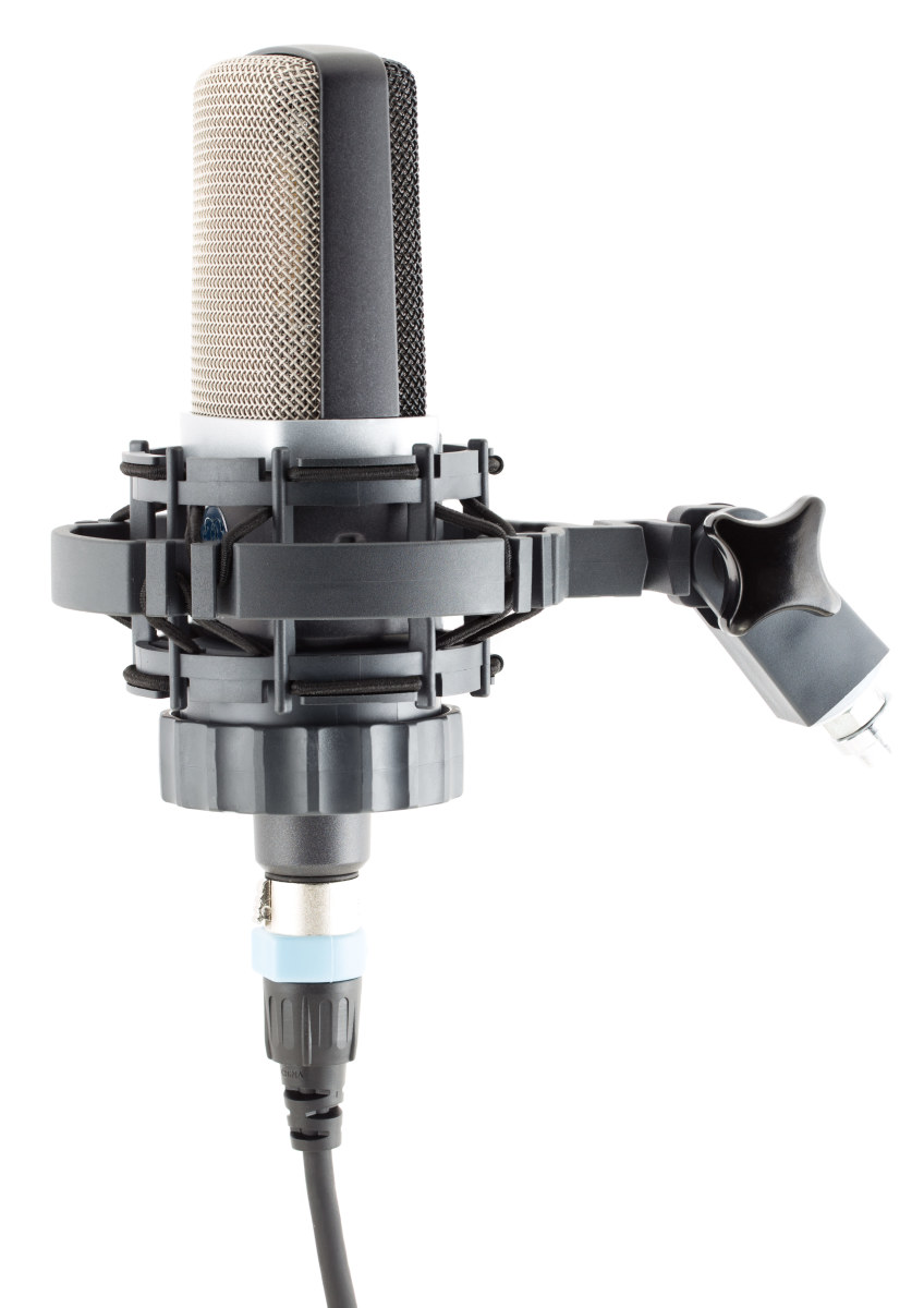 beginners-guide-to-home-recording-equipment