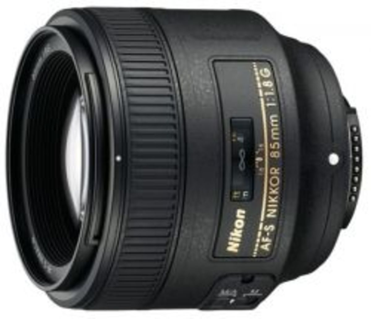Best prime lens for Nikon cameras reviewed