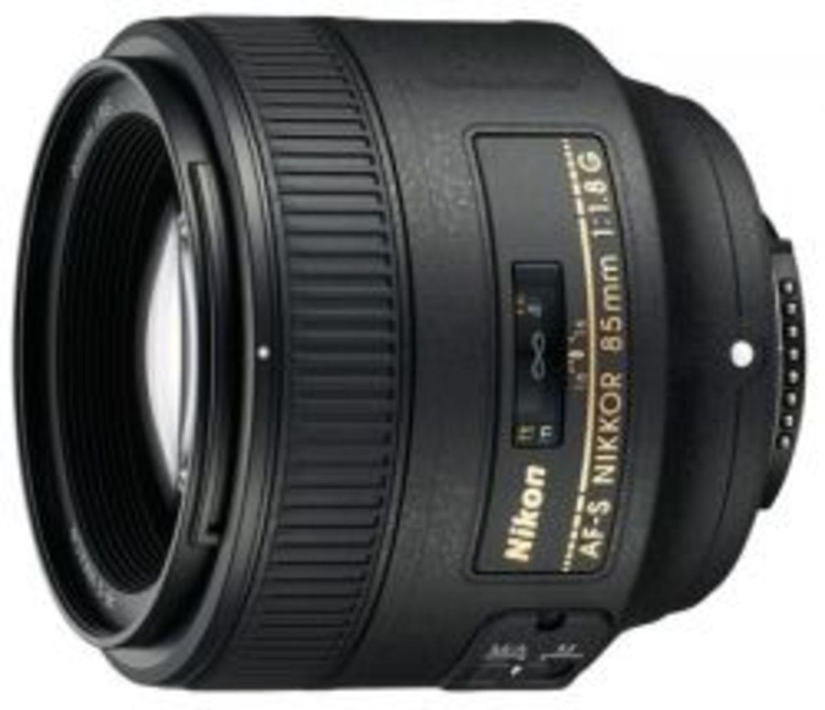 Best prime lens for Nikon cameras reviewed
