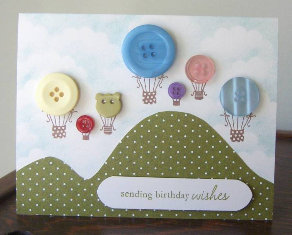 button-greeting-cards-ideas-handmade-homemade-card-making