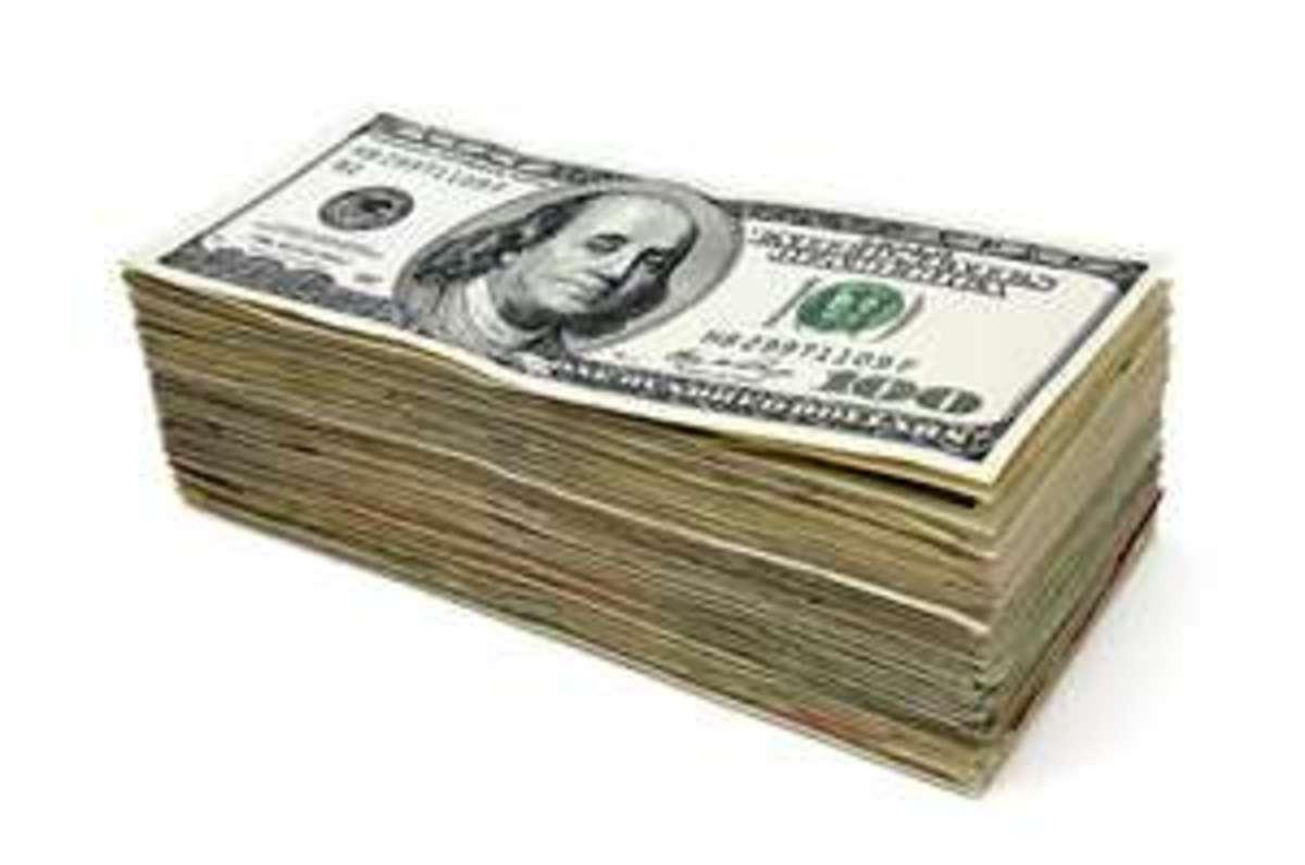 money-clip-art-Money_Bag2_Money_Clipart.png@Share on collegemoney ...