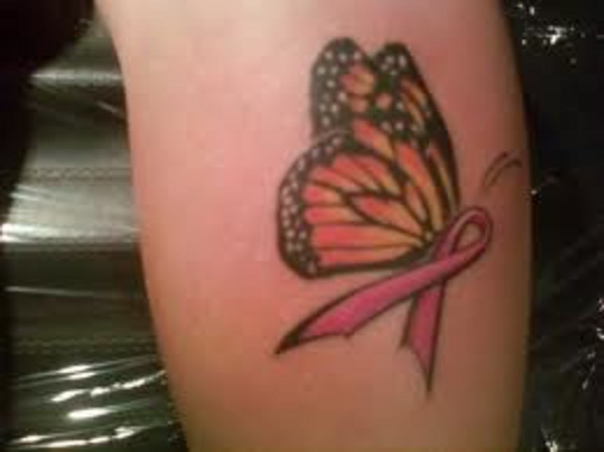 ribbon-tattoos-and-meanings-cancer-ribbon-tattoos-ribbon-tattoo-designs
