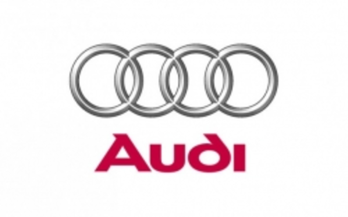 Audi 80 B4 ECU Chip Fitting Guide
