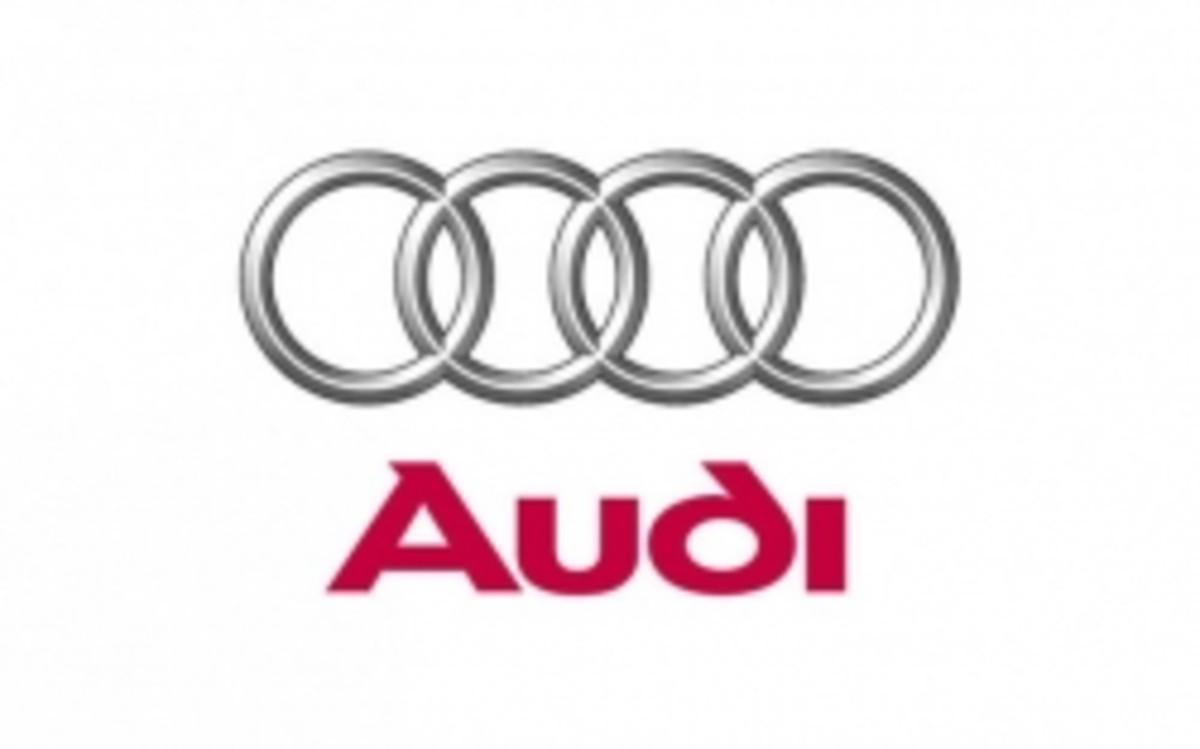 Audi 80 B4 ECU Chip Fitting Guide