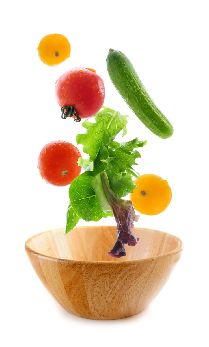 The Benefits of B Complex Vitamins. Help For More Than Just Stress