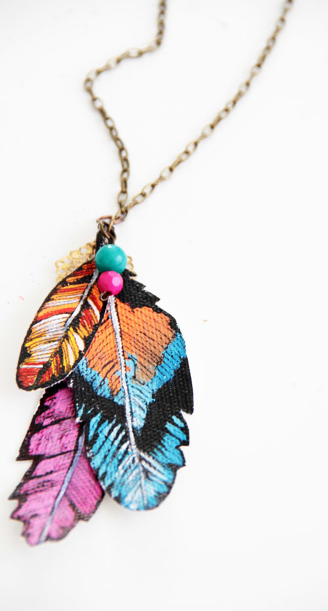 how-to-make-ideas-for-making-necklaces-jewelry-tutorials