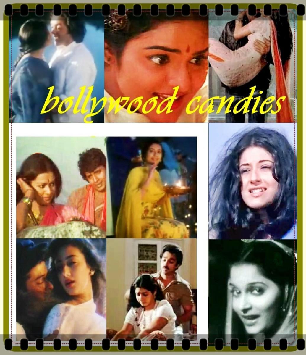 Sweetest Hindi Songs of Bollywood