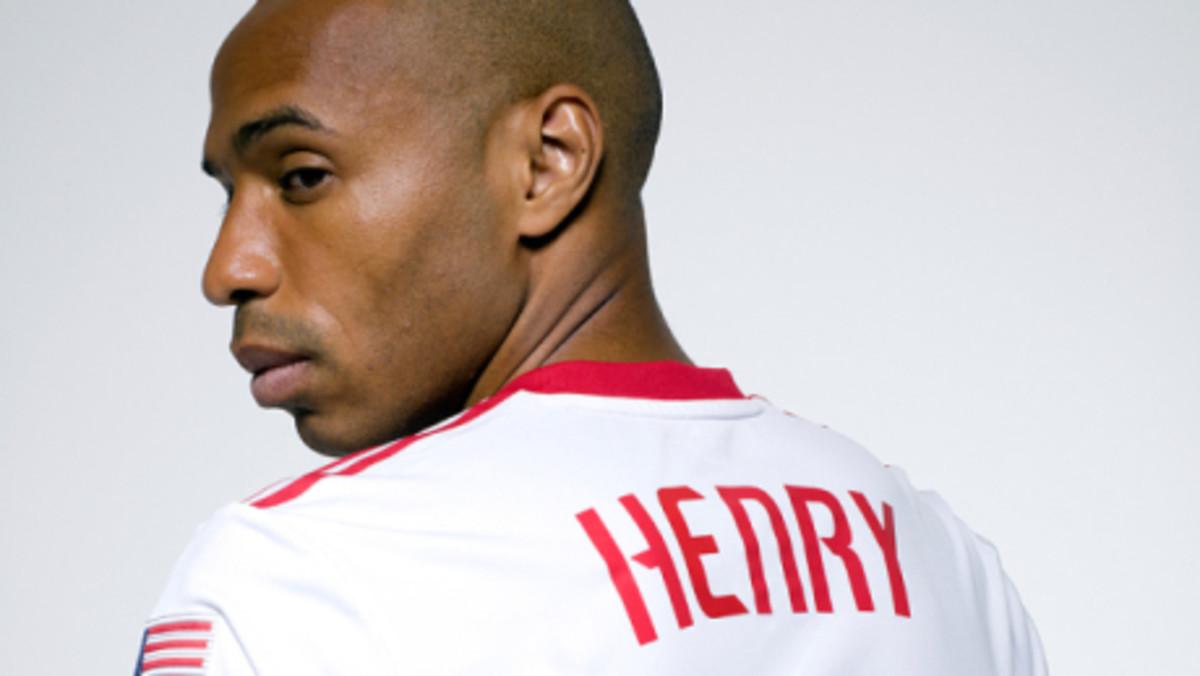 thierry-henry-muslim