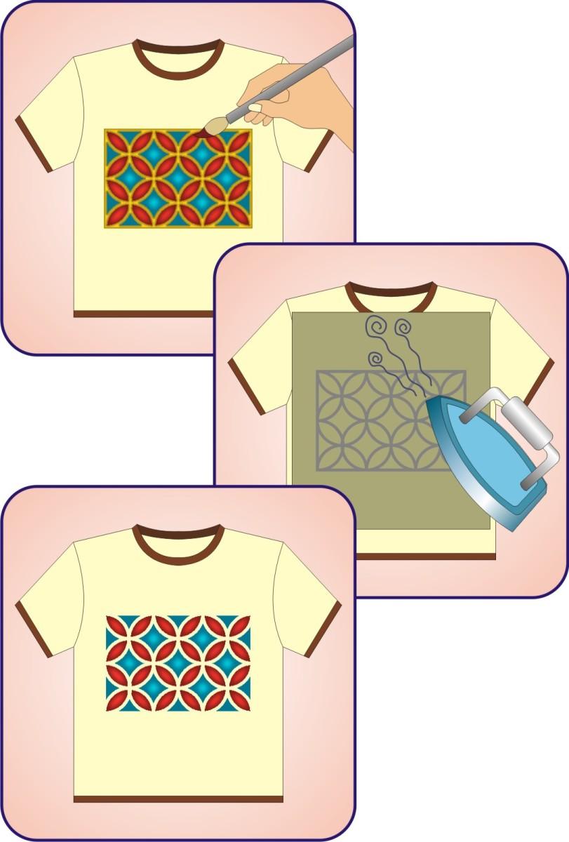 diy-batik-t-shirt