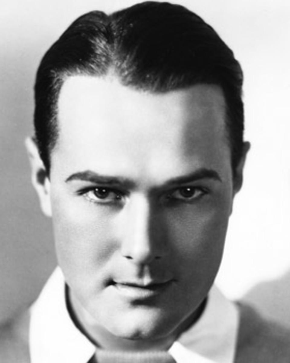 william-hains-first-gay-movie-star