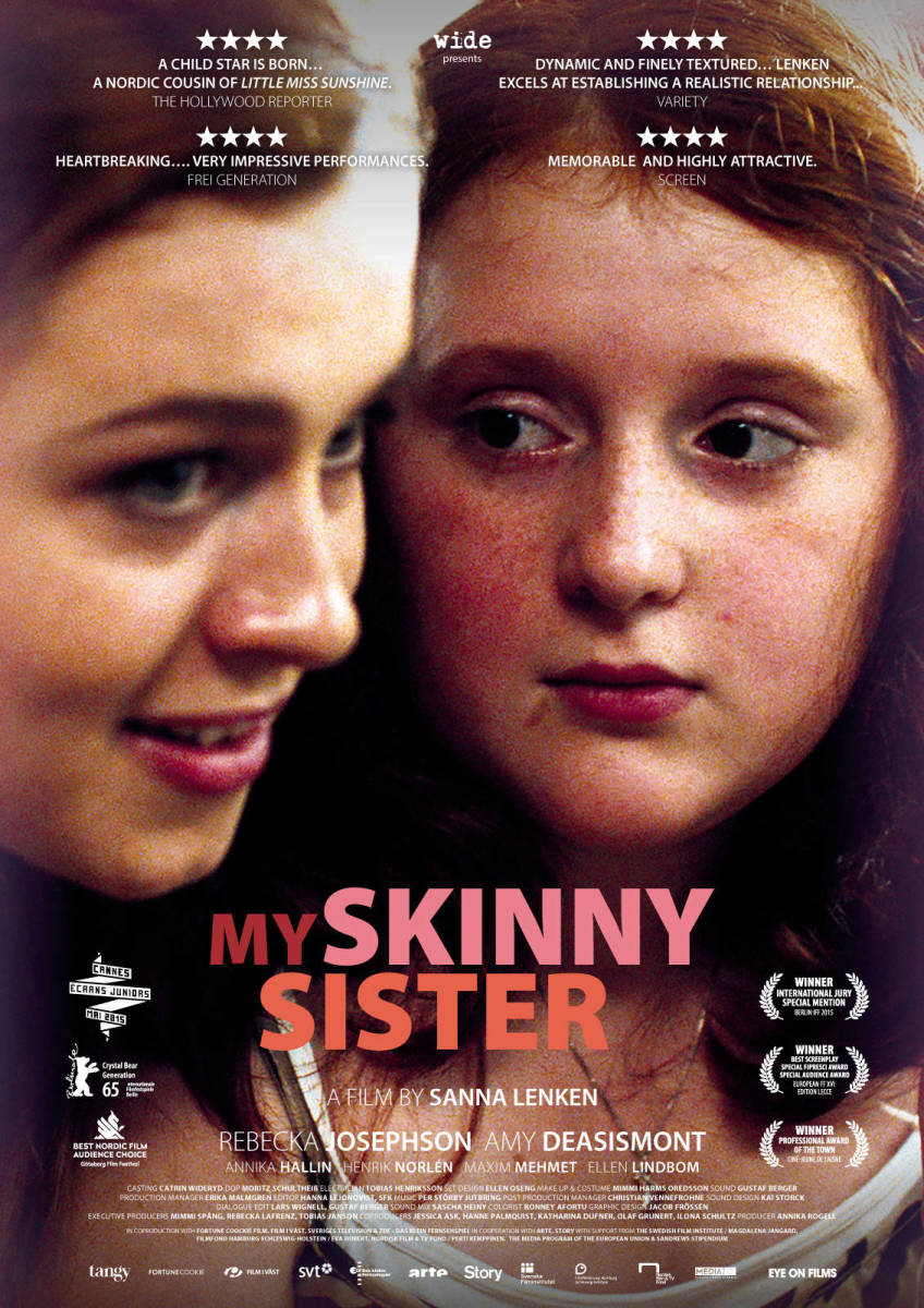 movies-about-eating-disorders