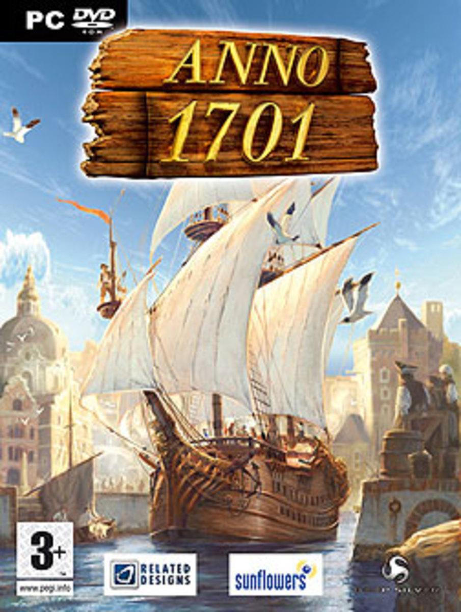 anno-1701