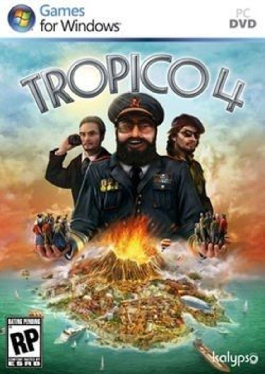 tropico-cover-art