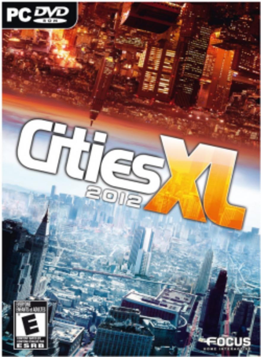 cities-xl-2012