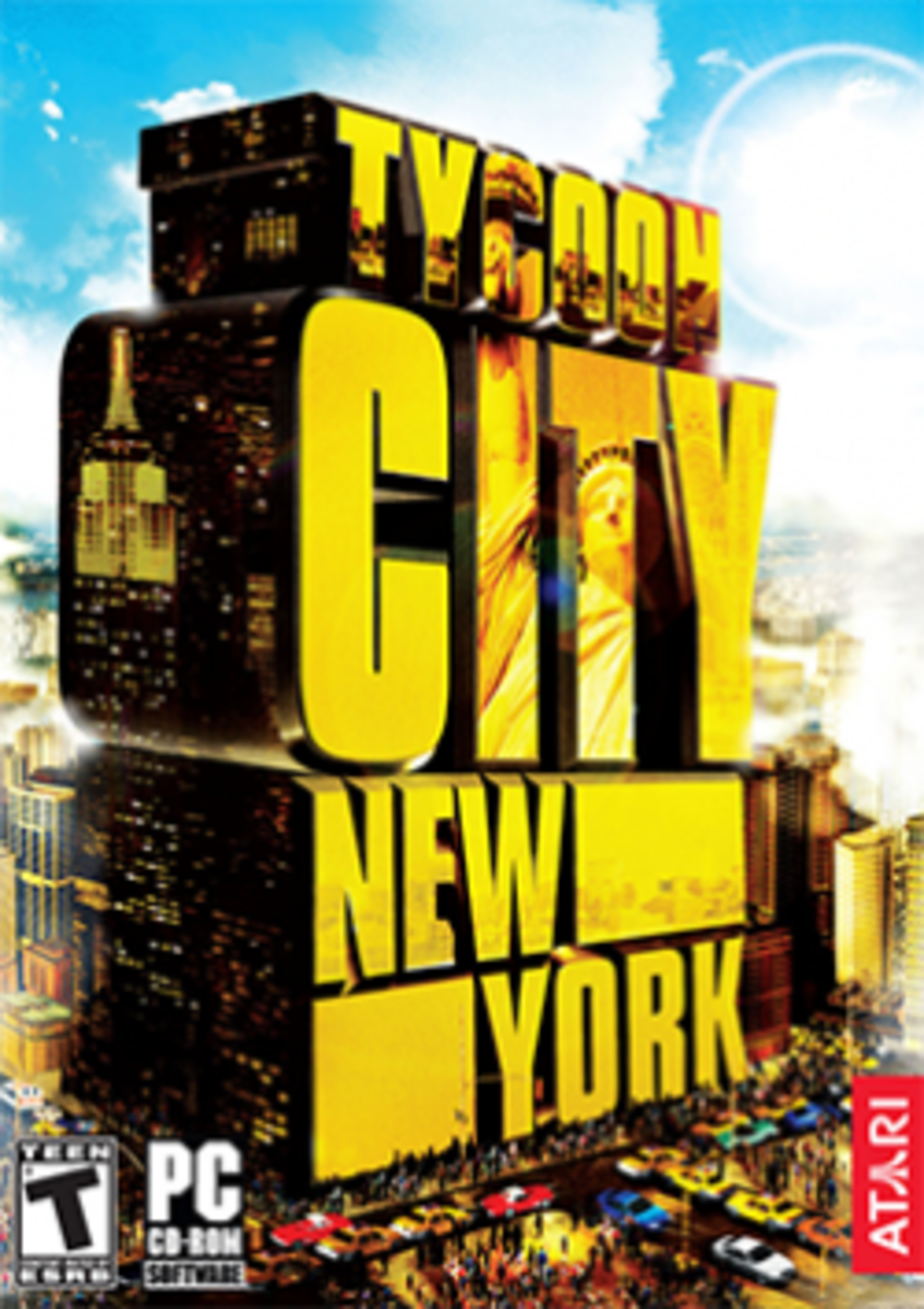 Tycoon-City-New-York