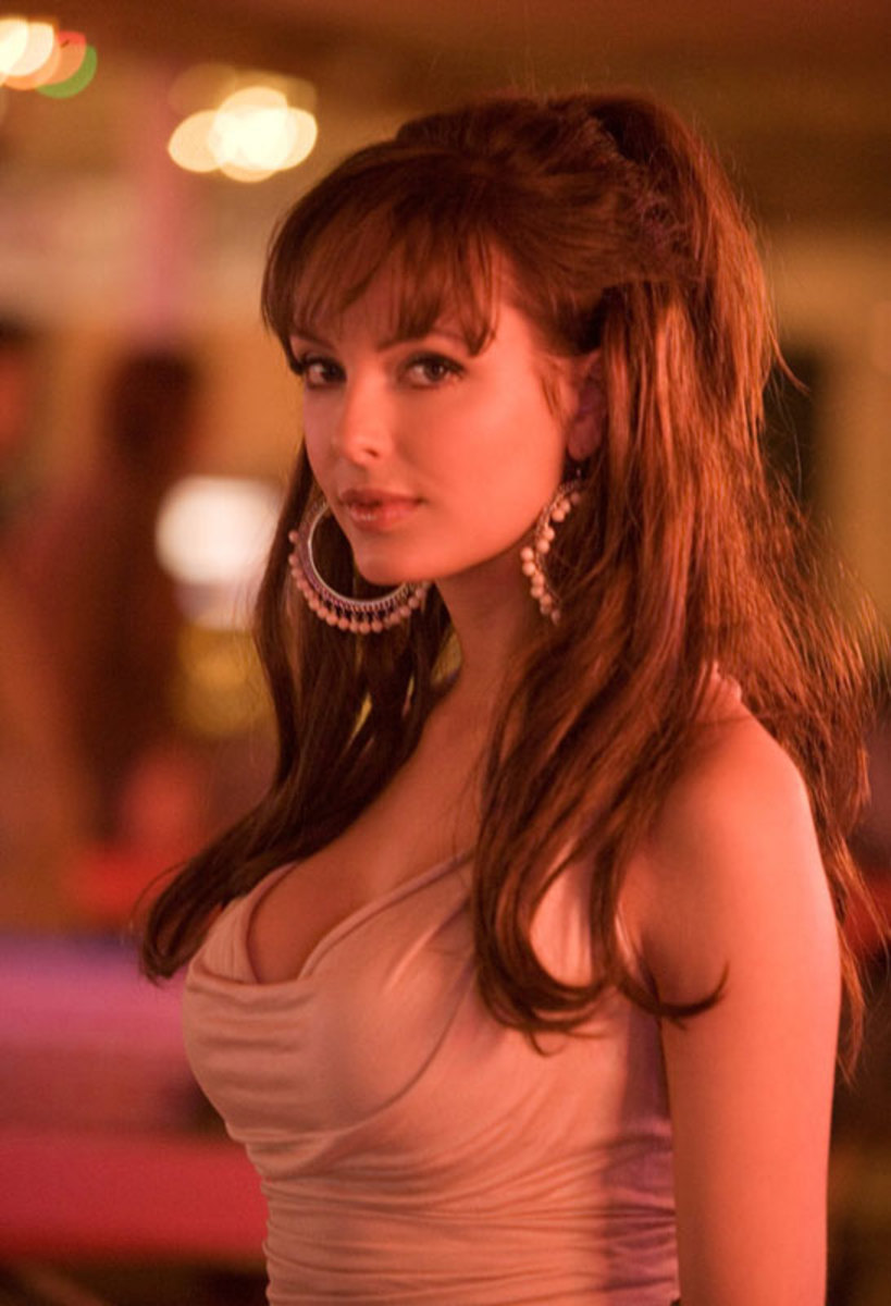 10-loveliest-actresses-you-may-not-know-part-4