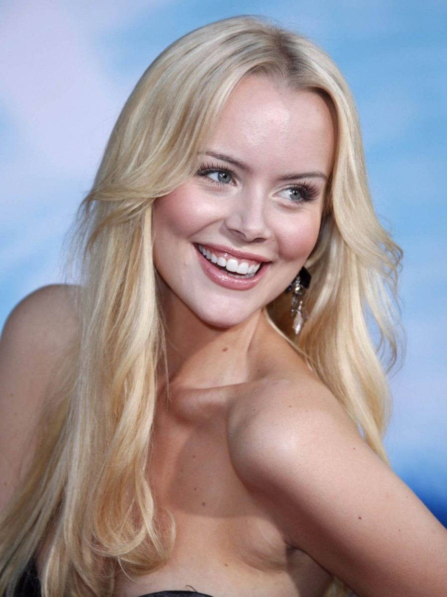 Helena mattsson species - 1 part 3