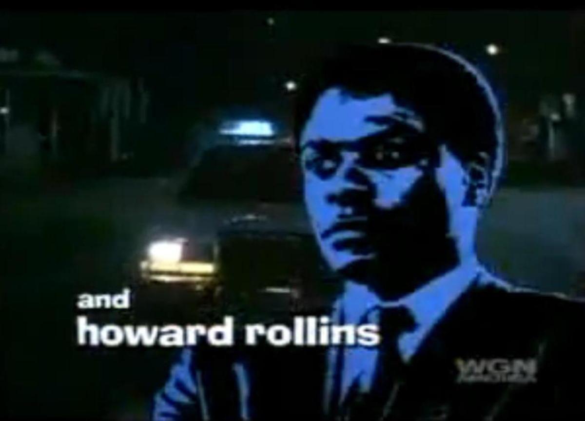 tribute-to-actor-howard-rollins-jr