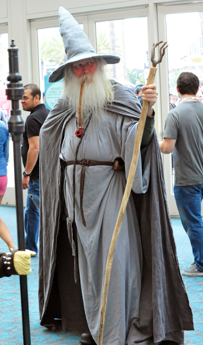 5-ideas-for-a-lord-of-the-rings-halloween-costume