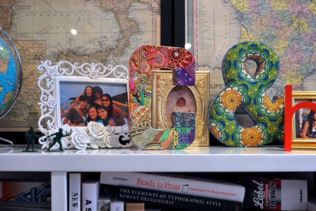 how-to-decoupage-diy-paper-craft-tutorials-creative-ideas