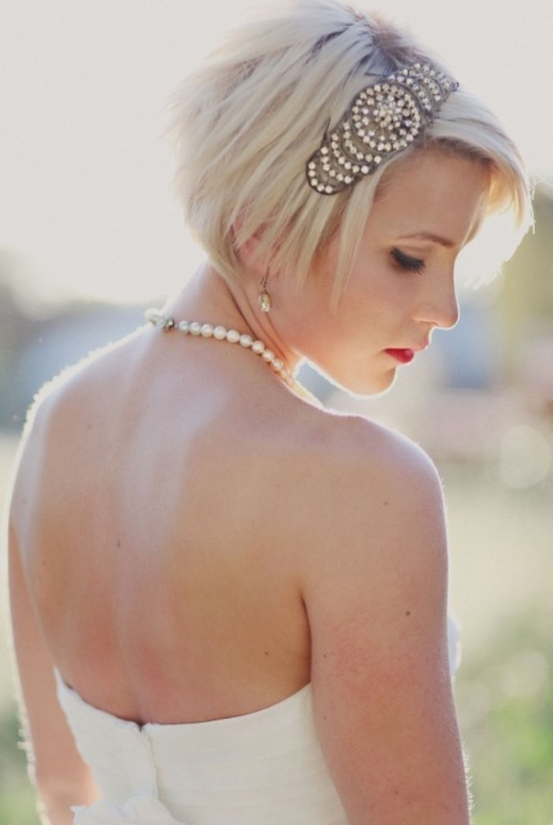 hairstyles-for-the-bride-the-latest-and-greatest-bridal-hairstyles