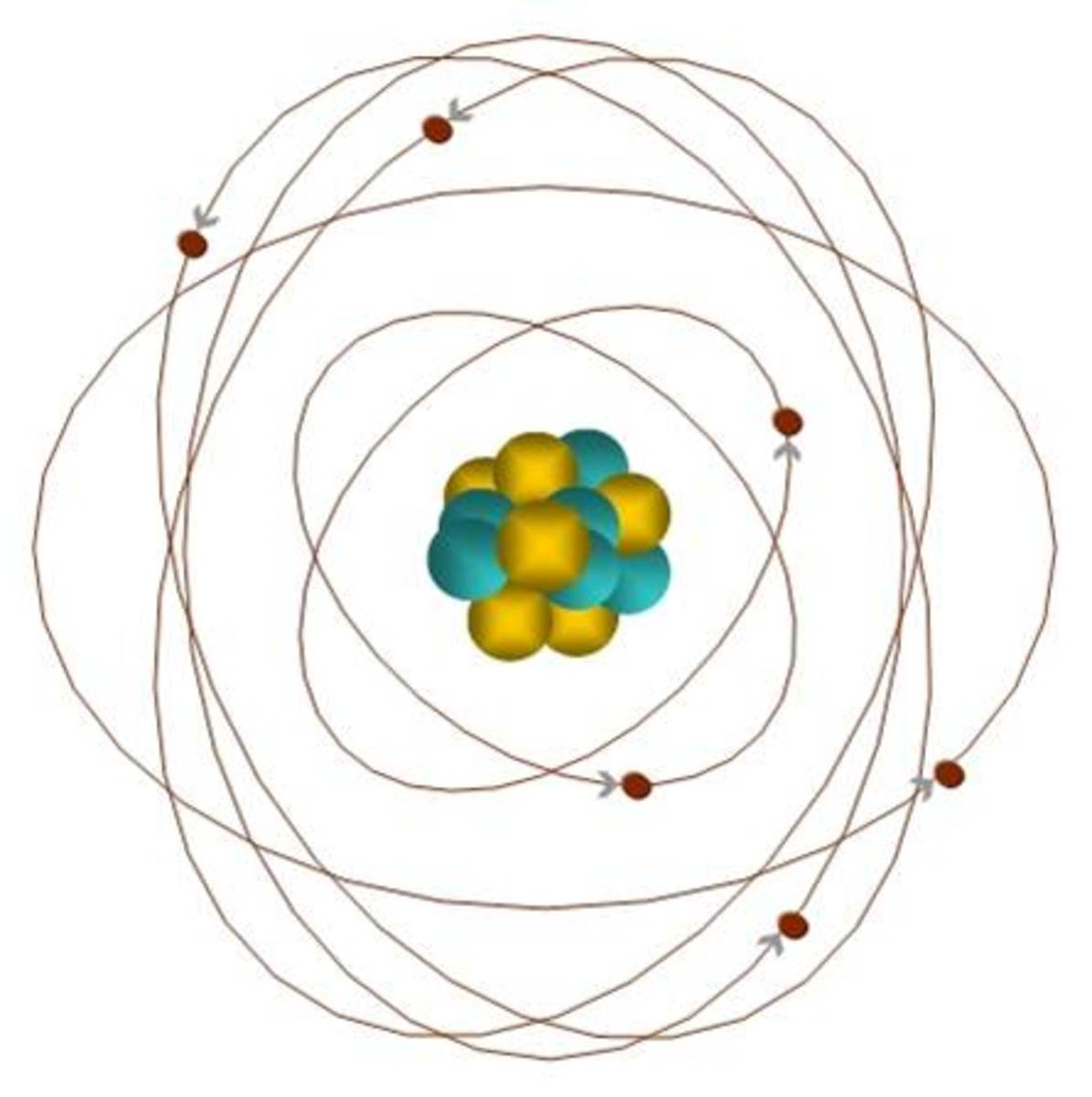 structure-of-an-atom-micro-teaching-session