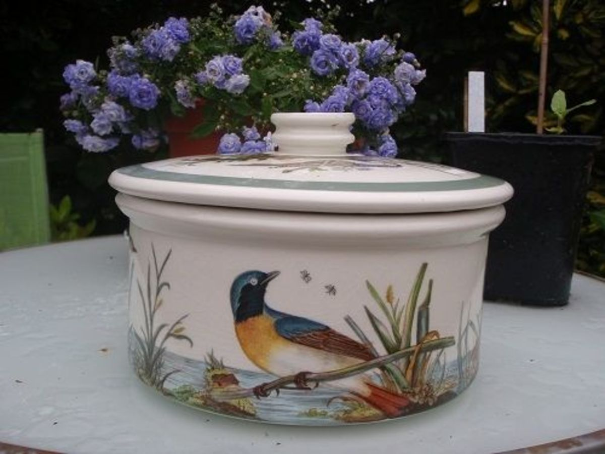 portmeirion-birds-of-britain