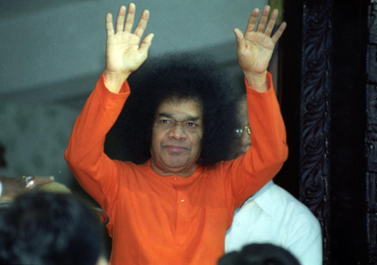 May all the beings in all the worlds be happy! Samastha Lokaha Sukhino Bhavantu
