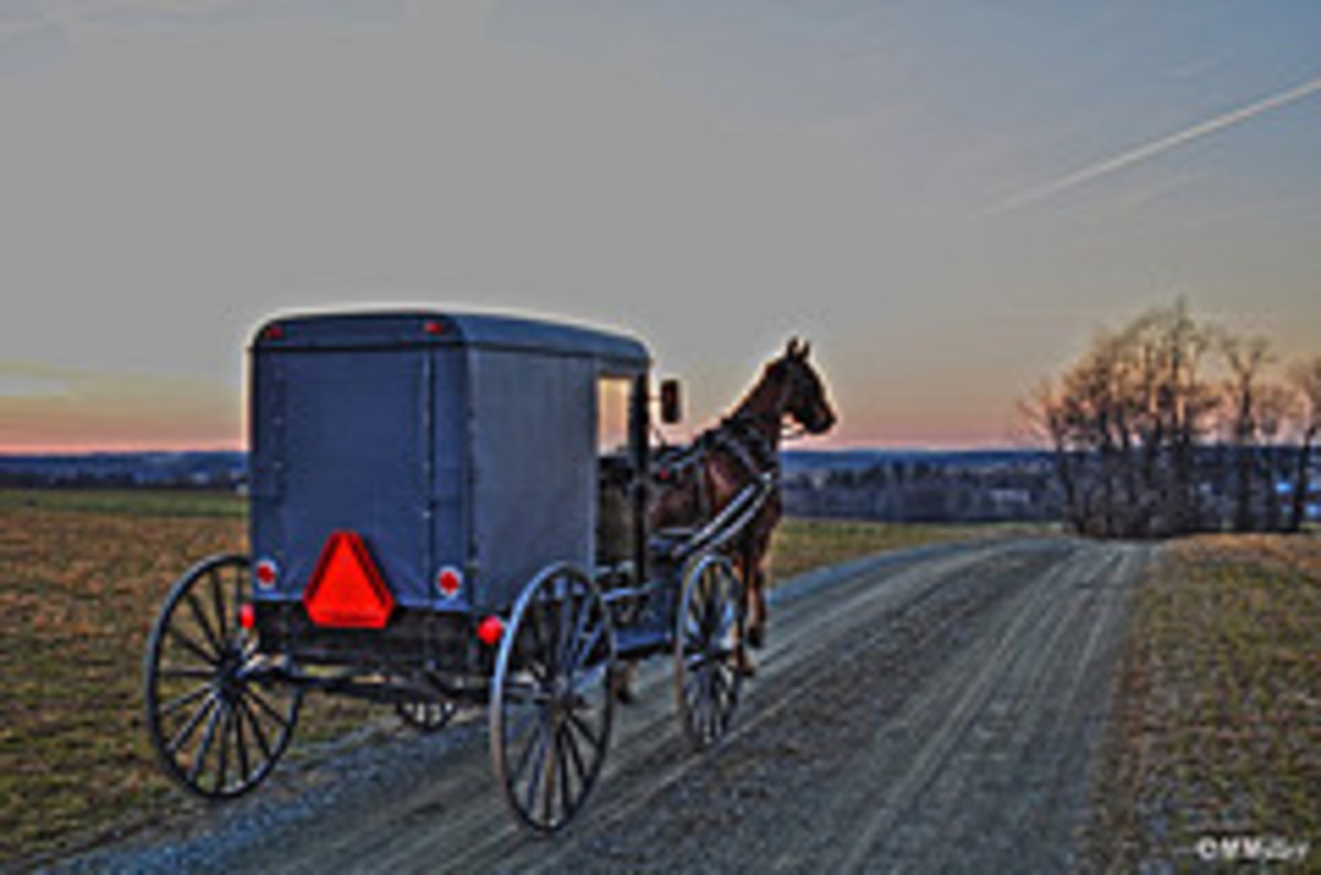 10-great-reasons-to-be-amish