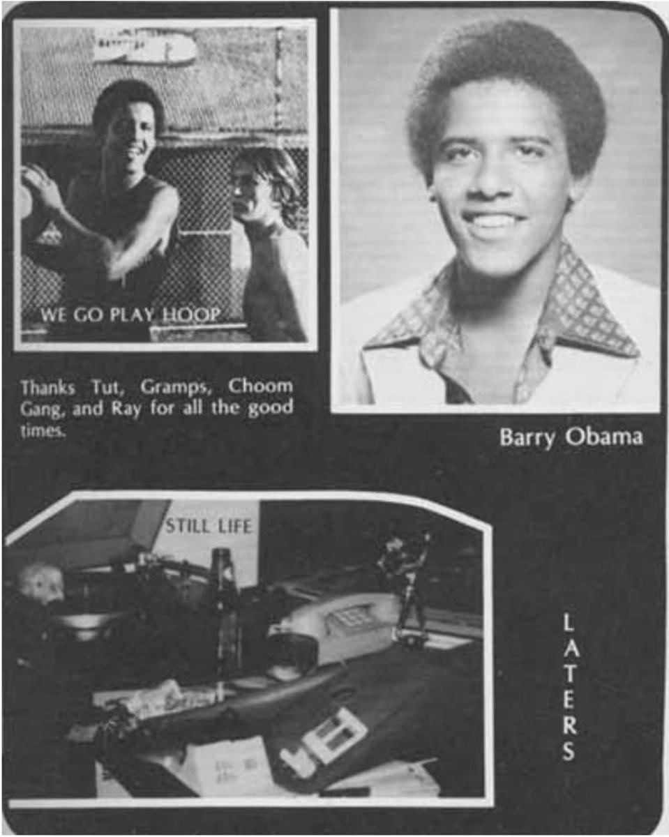 president-barack-obama-at-punahou-high-school-1979