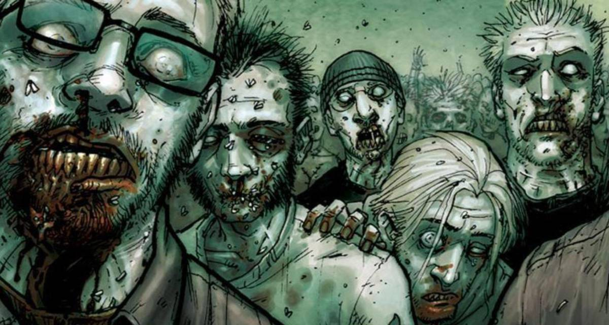 Best Zombie MMO and Multiplayer Games
