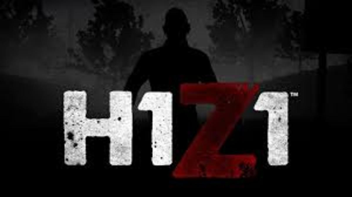 best-zombie-mmo-games