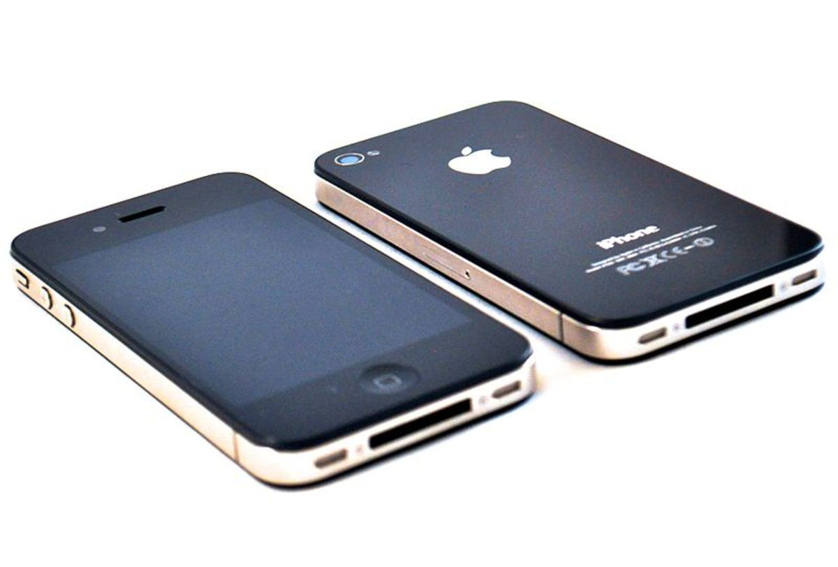 iPhone Unlock: Ultrasn0w, Gevey, R-SIM, IMEI Number & SAM