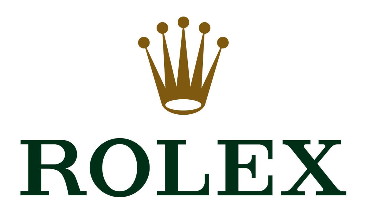 5 Best Rolex Watches